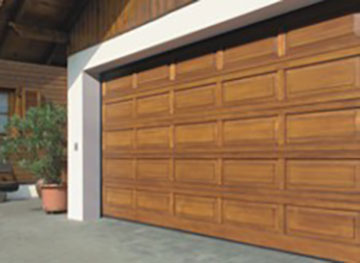 Garage Doors Suppliers Cheshire Cheshire Garage Doors Ltd